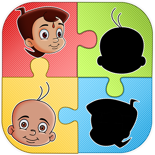 Logic with Bheem  (Unlimited money,Mod) for Android