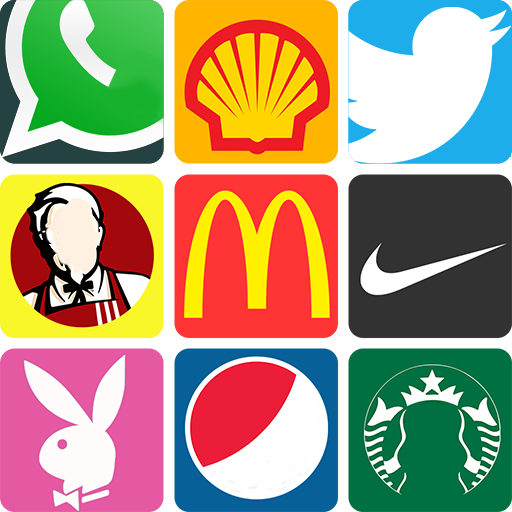 Logo Quiz World  (Unlimited money,Mod) for Android 3.0.2