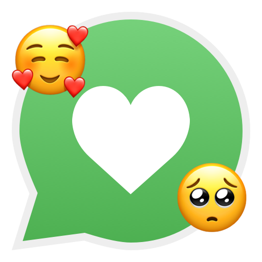 Love Story Chat  (Unlimited money,Mod) for Android 1.3.2