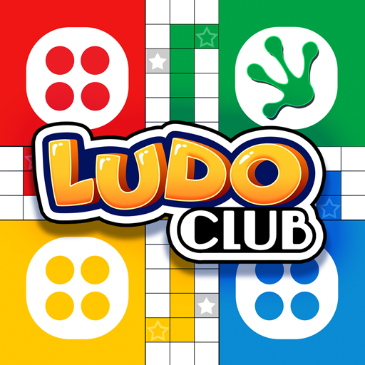 Ludo Club – Fun Dice Game  (Unlimited money,Mod) for Android 2.0.66