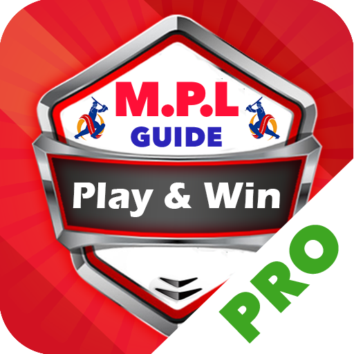 MPL Game Pro Guide – Earn Money from MPL Game Pro  (Unlimited money,Mod) for Android