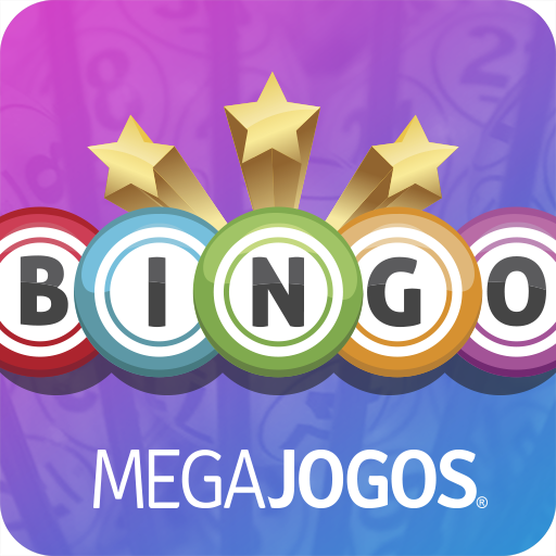 Mega Bingo Online  (Unlimited money,Mod) for Android