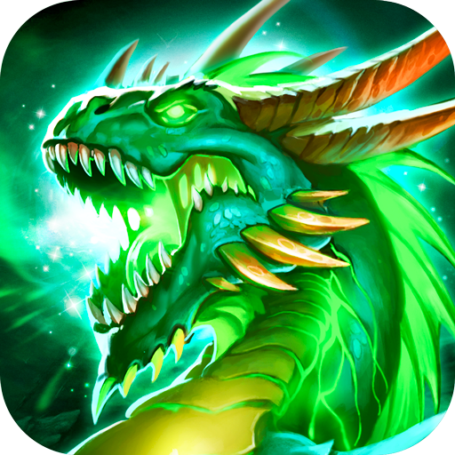 Might & Magic: Era of Chaos  (Unlimited money,Mod) for Android 1.0.125