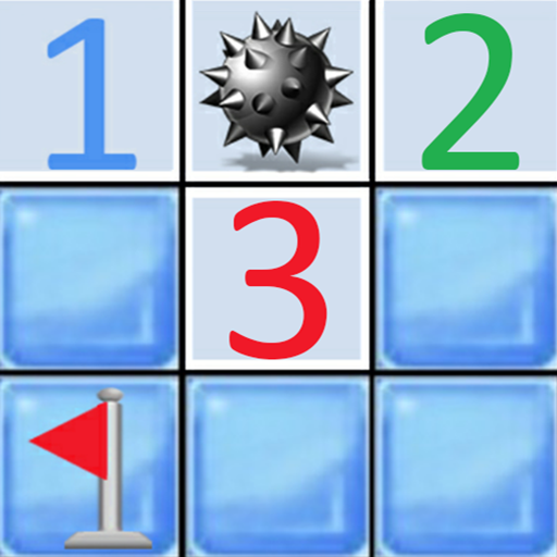 Minesweeper – classic game  (Unlimited money,Mod) for Android
