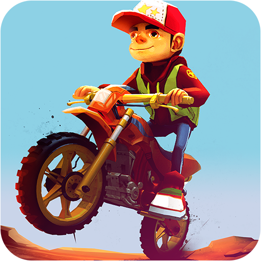 Moto Race – Motor Rider  (Unlimited money,Mod) for Android 3.7.5003