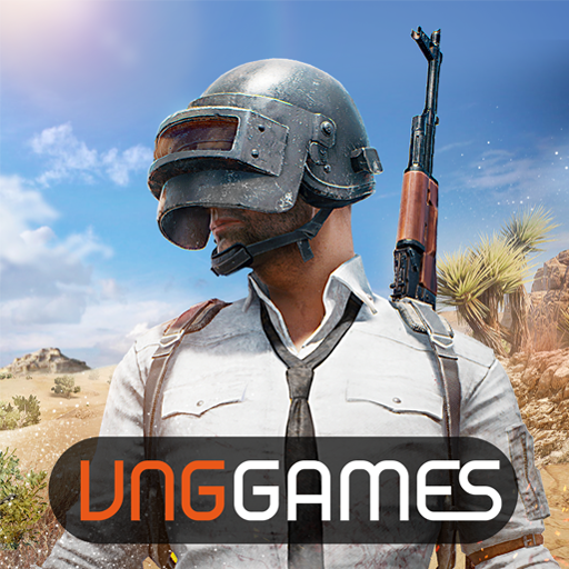 PUBG MOBILE VN – MAP MỚI LIVIK  (Unlimited money,Mod) for Android 0.19.0
