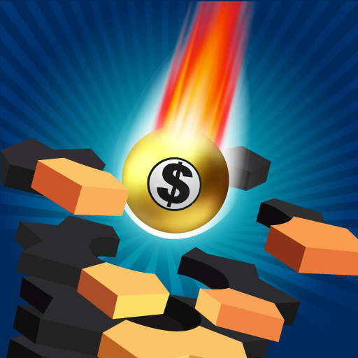 Pocket Helix  (Unlimited money,Mod) for Android