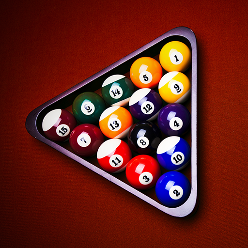 Pool: 8 Ball Billiards Snooker  (Unlimited money,Mod) for Android