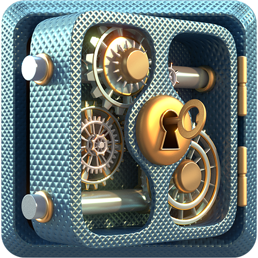 Puzzle 100 Doors – Room escape  (Unlimited money,Mod) for Android 11.0.8