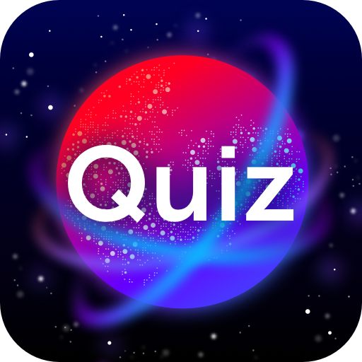 Quiz Planet  (Unlimited money,Mod) for Android 9.1.0