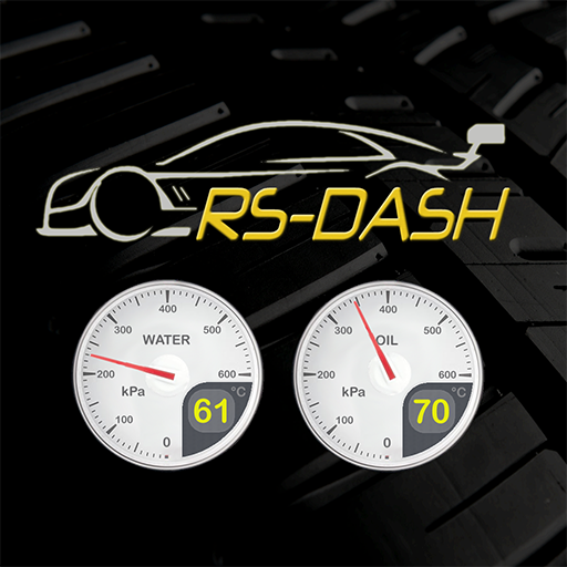RS Dash  (Unlimited money,Mod) for Android 2.3