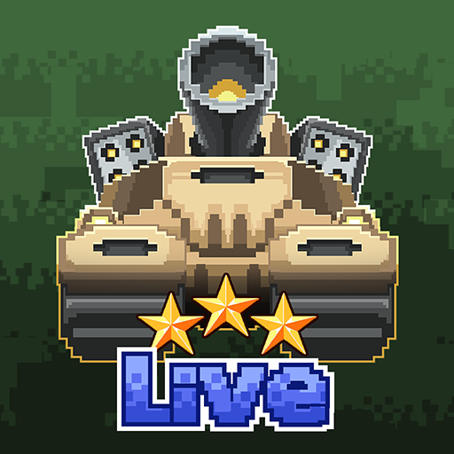 Rank Insignia Live  (Unlimited money,Mod) for Android