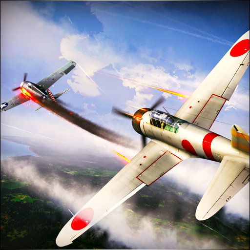 Real Air Fighter Combat 2018  (Unlimited money,Mod) for Android