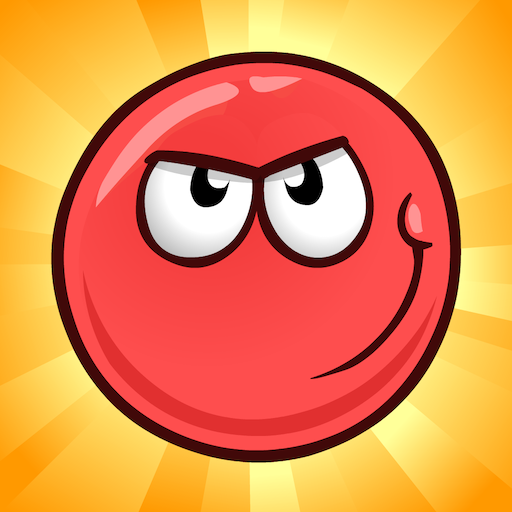 Red Ball 4  (Unlimited money,Mod) for Android 1.4.21