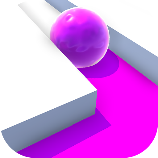 Roller Splat!  (Unlimited money,Mod) for Android 1.4.0.1002