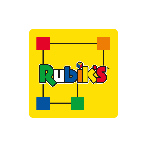 Rubik's Connected  (Unlimited money,Mod) for Android