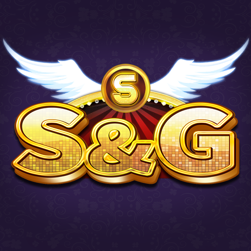 S&G – Speed&Game  (Unlimited money,Mod) for Android