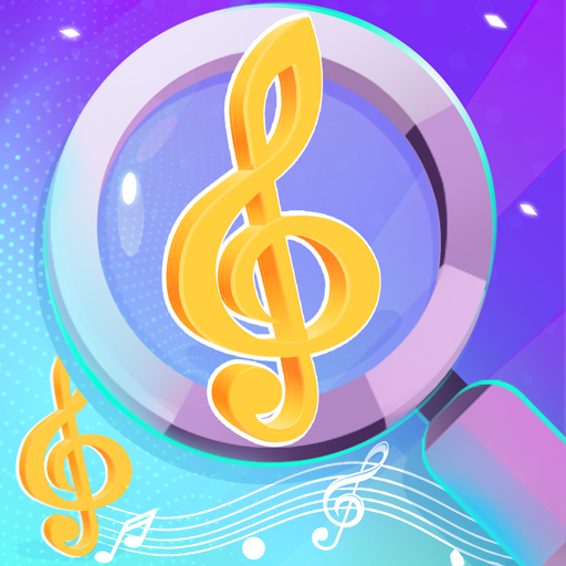 Sounds Quiz – Guess the Songs & Music  (Unlimited money,Mod) for Android