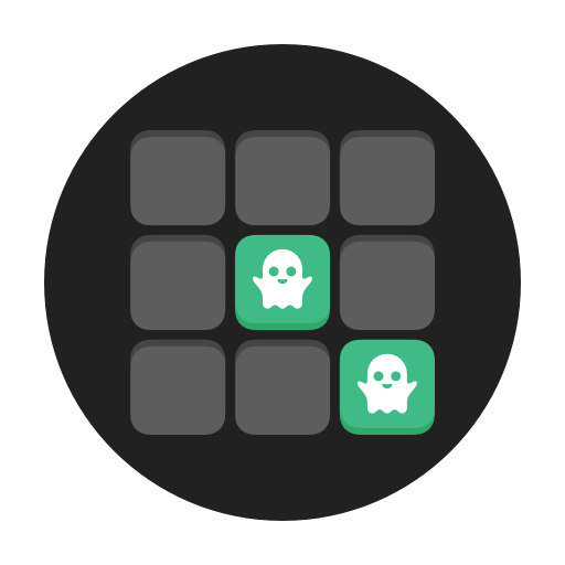 Spectre Mind: Rotating Cube  (Unlimited money,Mod) for Android