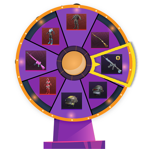 Spin Rewards : lucky spin (Unlimited money,Mod) for Android 6.0