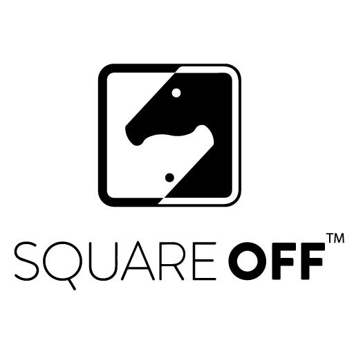 Square Off  (Unlimited money,Mod) for Android