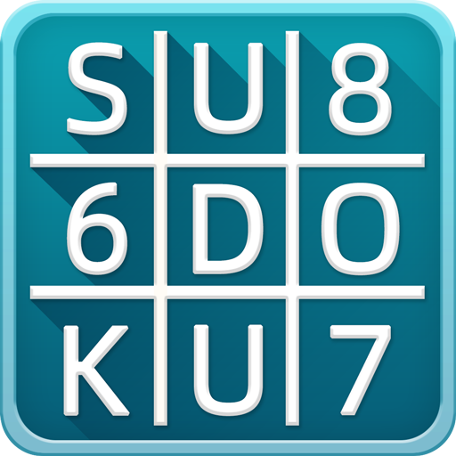 Sudoku Free Puzzle – Offline Brain Number Games  (Unlimited money,Mod) for Android 3.1