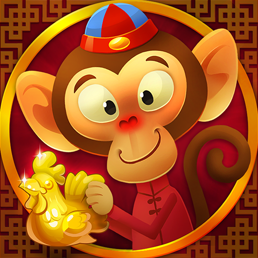 Sunny's Rooster Reels  (Unlimited money,Mod) for Android 2.96