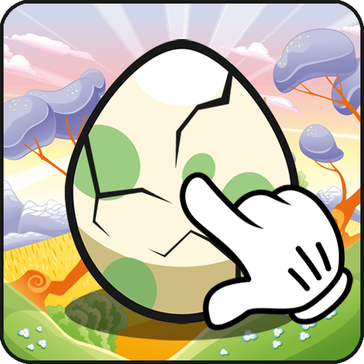 Surprise Eggs Evolution  (Unlimited money,Mod) for Android 1.0.6
