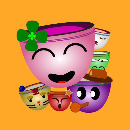 Sweet Cup  (Unlimited money,Mod) for Android 1.0.13