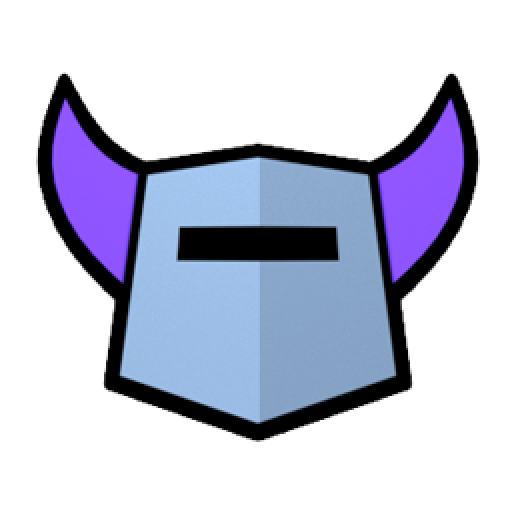 Sword And Shield  (Unlimited money,Mod) for Android