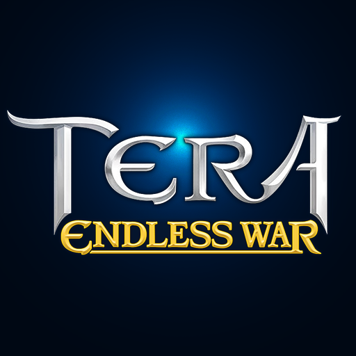 TERA: Endless War  (Unlimited money,Mod) for Android