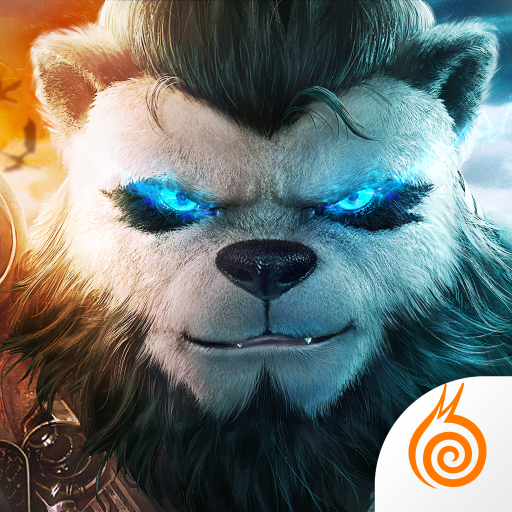 Taichi Panda 3: Dragon Hunter  (Unlimited money,Mod) for Android 4.17.0