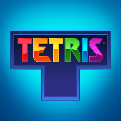 Tetris®  (Unlimited money,Mod) for Android 2.12.2