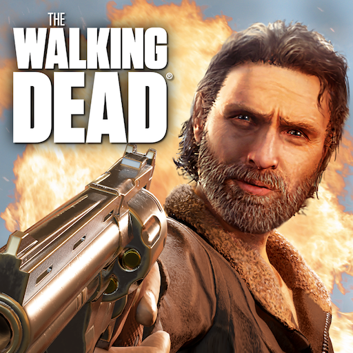 The Walking Dead: Our World  17.0.6.5647 (Unlimited money,Mod) for Android