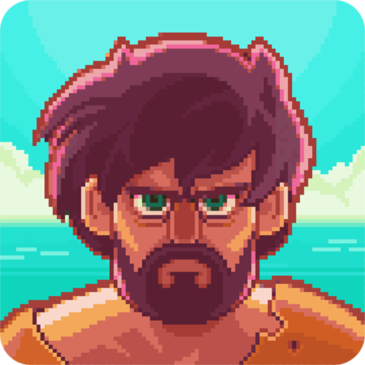 Tinker Island Survival Story Adventure  1.8.10 (Unlimited money,Mod) for Android