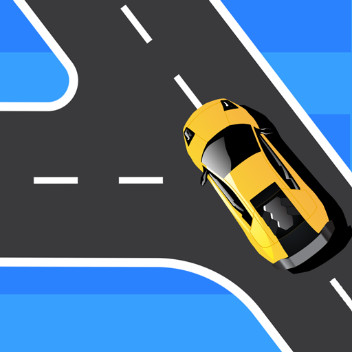Traffic Run!  (Unlimited money,Mod) for Android 1.7.5