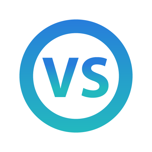 Versus – Games with friends  (Unlimited money,Mod) for Android