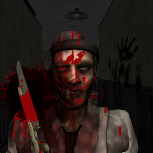 Wake Up – Horror Escape Game  (Unlimited money,Mod) for Android