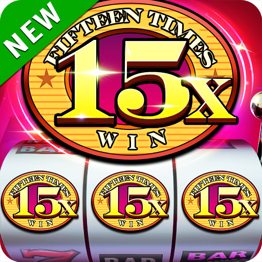 Wild Classic Slots™ – Best Wild Casino Games  (Unlimited money,Mod) for Android 3.9.3