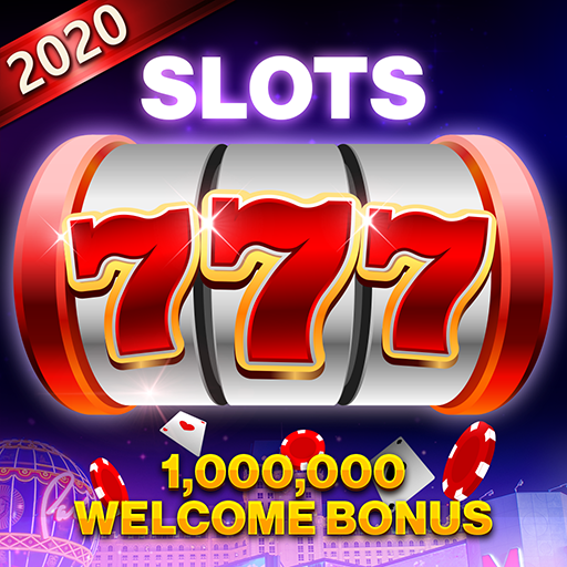 WinFun – New Free Slots Casino  (Unlimited money,Mod) for Android 14.0.4