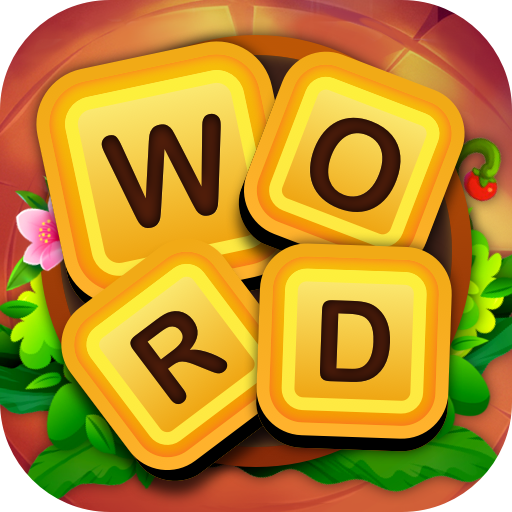 Wizard of Word  (Unlimited money,Mod) for Android 1.08.01