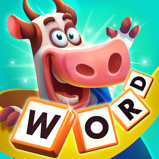 Word Buddies – Fun Scrabble Game  (Unlimited money,Mod) for Android 2.5.3
