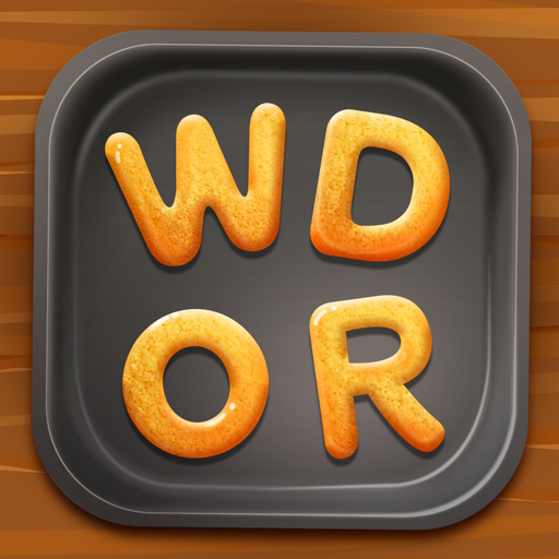 Word Cakes  (Unlimited money,Mod) for Android 1.1.14