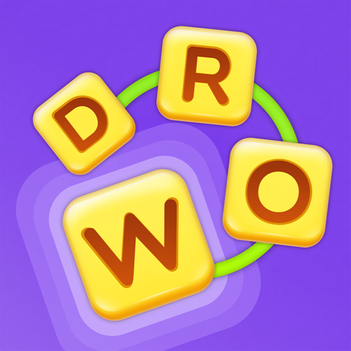 Word Play – connect & search puzzle game  (Unlimited money,Mod) for Android