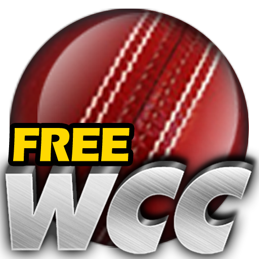World Cricket Championship Lt  5.7.1 (Unlimited money,Mod) for Android