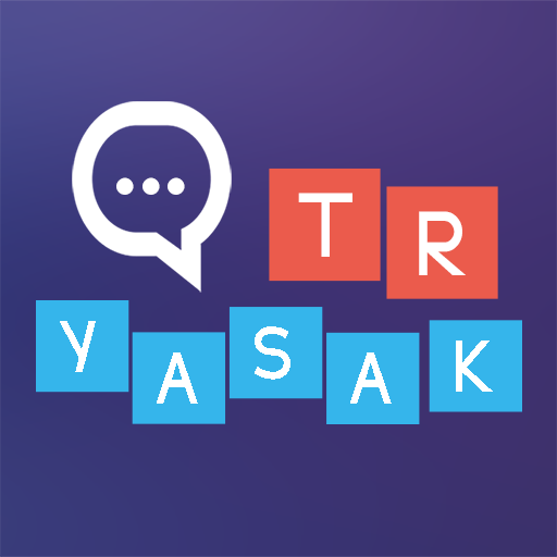 Yasak TR – Tabu  (Unlimited money,Mod) for Android 6.5