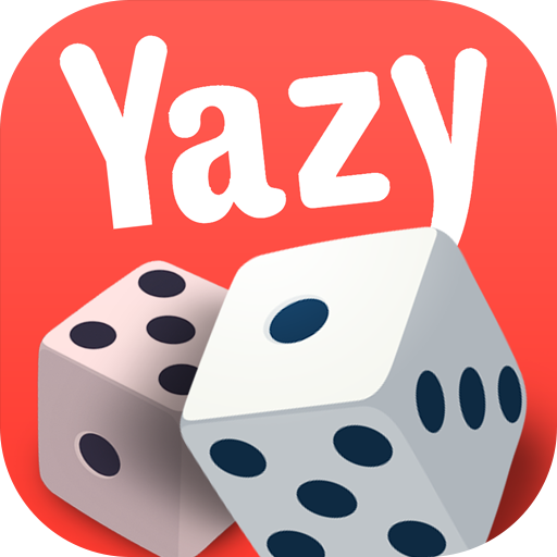 Yazy the best yatzy dice game  1.0.36 (Unlimited money,Mod) for Android