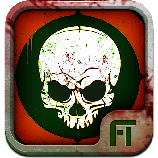 Zombie Frontier 2:Survive  (Unlimited money,Mod) for Android 3.5