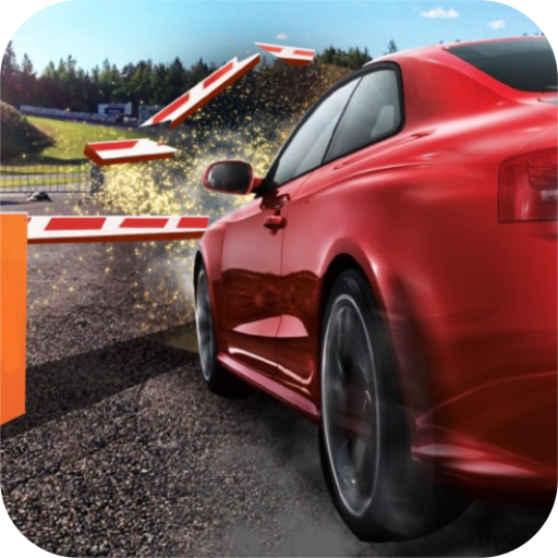 Şehir Trafik Araba Yarışı  (Unlimited money,Mod) for Android 2.0