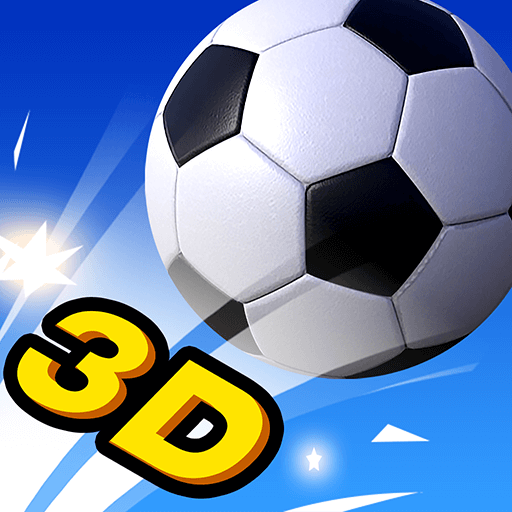 football  (Unlimited money,Mod) for Android